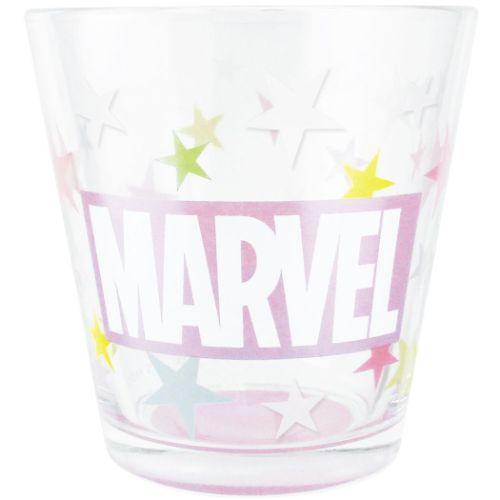 キッズ用食器, マグカップ・コップ  MARVEL
