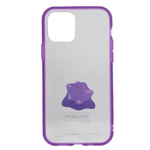 スマートフォン・携帯電話アクセサリー, ケース・カバー iPhone12 iPhone12 Pro 12 12
