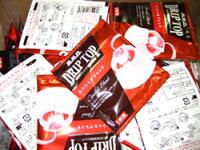 ドリップトップスペシャルブレンド150袋セット(1杯用ドリップコーヒー)【MMC珈琲】【】