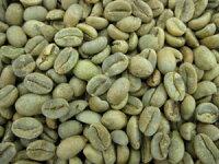 コーヒー生豆エチオピアモカシダモG-41kg【10P03Dec16】