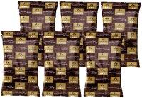 当店No1人気コーヒー!セットで買うと更にお得!M.M.C.オリジナルブレンド500g6パックセット(レギュラーコーヒー粉)