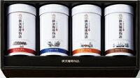 横濱珈琲物語レギュラーコーヒーセット(粉)(MYC-30RC)【】