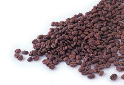ジャコウネコの排出物からとれる希少価値の高いコーヒー!【送料無料】コピ・ルアク(コピルア...