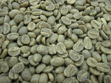 コーヒー生豆コロンビア スプレモ 1kg【】