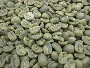 コーヒー ホンジュラス