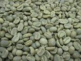コーヒー生豆コロンビア エクセルソ 1kg【】