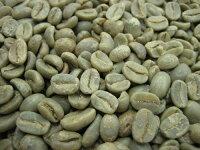 【送料無料】コーヒー生豆ペルーオーガニック(有機栽培)5kg【MMC珈琲】【10P10Jan25】