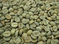 【送料無料】コーヒー生豆ブラジルサントスNo.2S1810kg