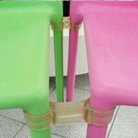 Air-Chair連結用キット【マジス】【YDKG-f】【P1119】