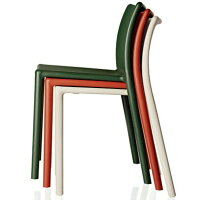 Air-Chair【マジス】【smtb-F】【YDKG-f】【P1119】