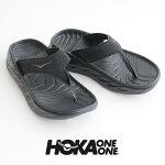 HOKAONEONEホカオネオネORARECOVERYFLIPオラリカバリーフリップ1099676【RCP】ウィメンズ