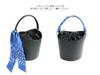 【2016AW】manipuriマニプリバンダナ柄ツイリースカーフ34【RCP】