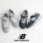 【15%★OFF】【2020SS】【kids】NewBalanceニューバランススニーカー(キッズ)YV996【RCP】