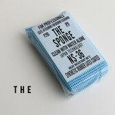 【2017AW】THE ザ THE SPONGE スポンジ 1306-0060-200【RCP】