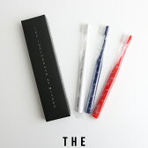 【2017AW】THE ザ THE TOOTHBRUSH by MISOKA 立つ歯ブラシ 1303-0067-200【RCP】