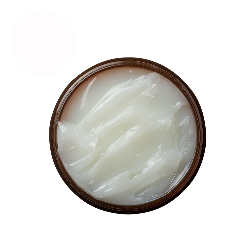 So far the lanolin and adsorption purification / minonne our shop normal price 1350 yen (tax included)