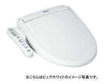ナスラック 温水洗浄便座 SWT-V22 ●脱臭機能なし●カラー アイボリー