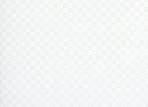 日本デコラックス パニートスリム キッチンパネル(バスルーム・サニタリー・トイレスペース兼用) FX-3261G ヴェネチアンホワイト サイズ3mm×910mm×2420mm (3×8)