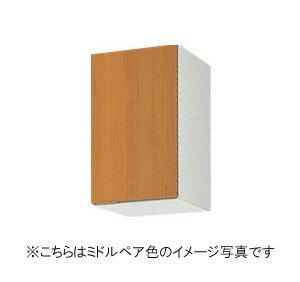 サンウェーブ キッチン 木製キャビネットGSシリーズ 吊戸棚(高さ50cm) 間口30cmGSM-A-30・GSE-A-30