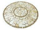 大理石・御影石・沓石・タイル・など、建築石材材をお求めやすい価格で全国へ販売!タカショー ...