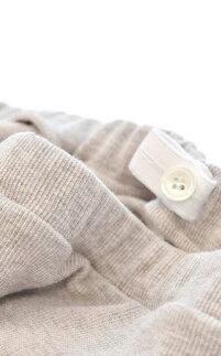 マタニティウェアボトムマタニティレギンス《ボトムマタニティ服授乳服日本製モーハウス》