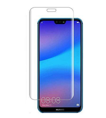 スマートフォン・携帯電話アクセサリー, その他 Huawei P20 lite P20 lite 3D 99