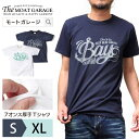 半袖 Tシャツ メンズ | 厚手 日本製 綿100 アメカジ S M L XL LL 2L ホワイト 白 ネイビー ティーシャツ テーシャツ カットソー トップス 春夏 夏物 夏服 ロゴ 小さいサイズ ペア ヘビーウエイト おしゃれ おすすめ 人気 かっこいい 30代 40代 50代 メンズファッション