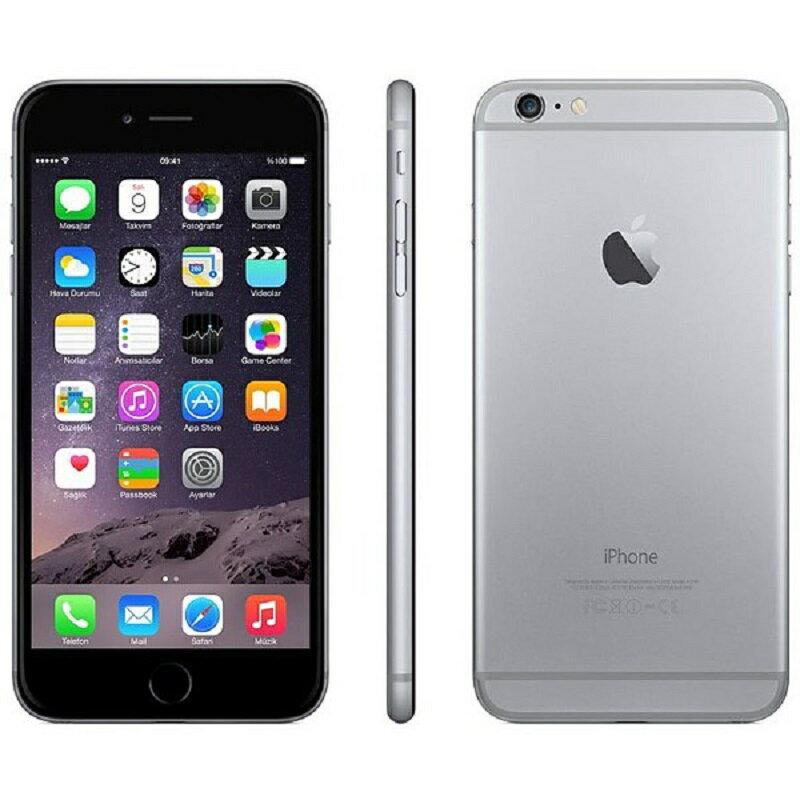 iPhone 6s 32GB 本体 SIMフリー スペースグレイ 新品未開封 Apple 1年保証 アップル iPhone6s 正...