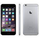 iPhone 6s 32GB 本体 SIMフリー スペースグレイ 新品未開封 Apple 1年保証 アップル iPhone6s 正規SIMロック解除済み Speace Gray MN0W2J/A A1688 一括購入品 ショップオープン記念クーポン最大2,000円OFF使えます!