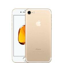 iPhone732GB本体SIMフリー新品未開封AppleアップルGoldゴールドMNCG2J/AA1779