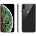 iPhone XS 64GB 本体 SIMフリー 新品未開封 正規SIMロック解除済 一括購入品 〇判定 白ロム Gray スペーグレー MTAW2J/A 赤ロム永久保証 iPhoneXs