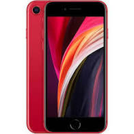 iPhoneSE(第2世代)64GB本体SIMフリー【新品未開封】正規SIMロック解除済白ロムRedレッドMHGR3J/A一括購入品〇iPhoneSE2