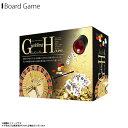 ボードゲーム カジノ ゲーム 7ゲームセット ルーレット L