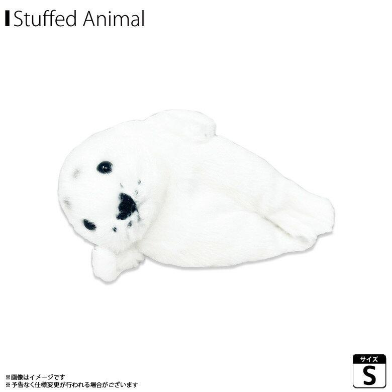 ぬいぐるみ・人形, ぬいぐるみ  13cm 8936 S