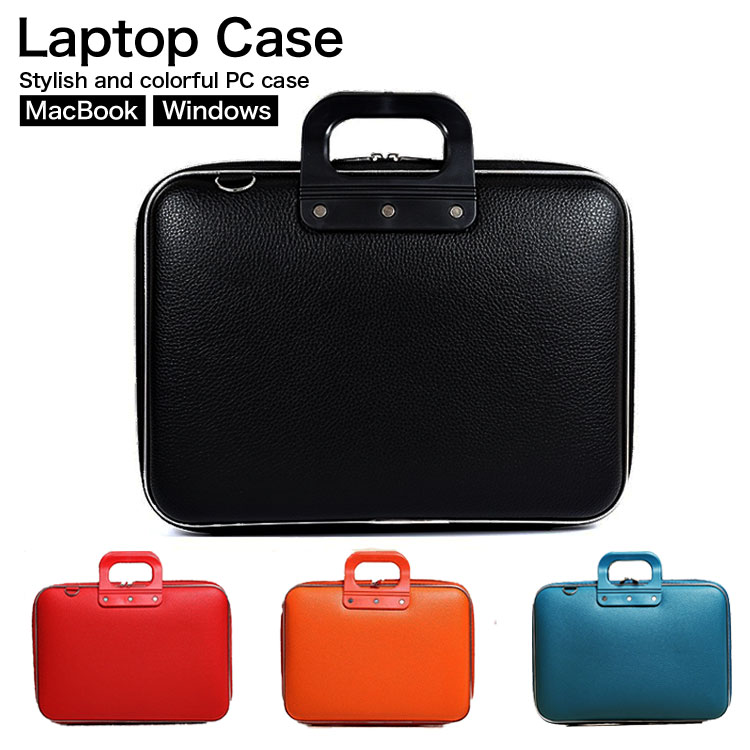 PCアクセサリー, PCバッグ・スリーブ  PC PC PC MacBook Pro Air
