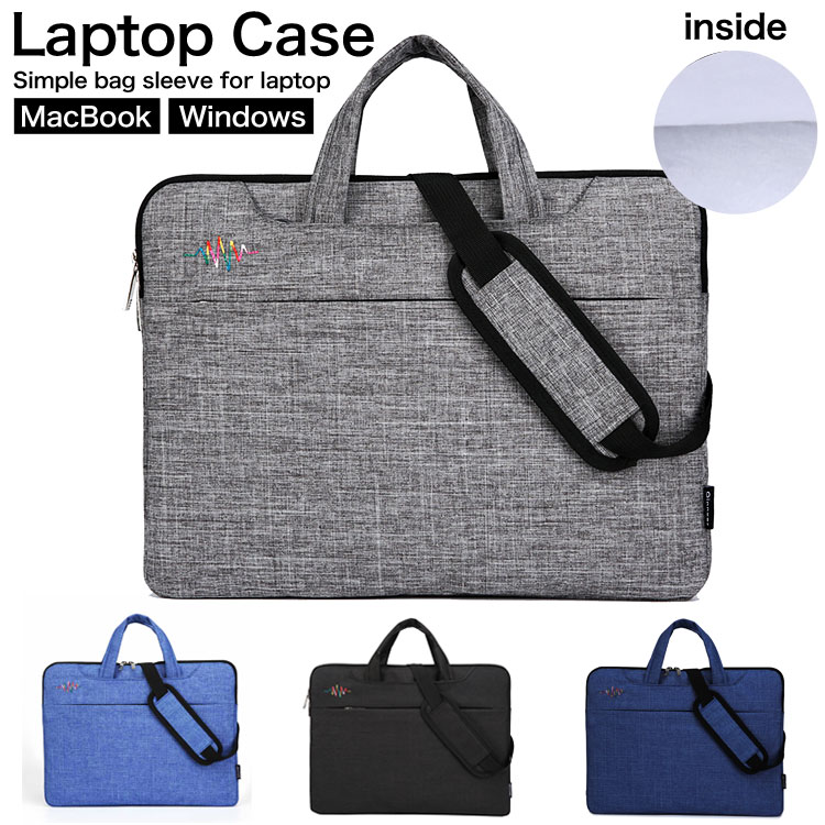 PCアクセサリー, PCバッグ・スリーブ  PC PC PC MacBook Pro Air 11 11.6 12 13 13.3 14 15 15.6