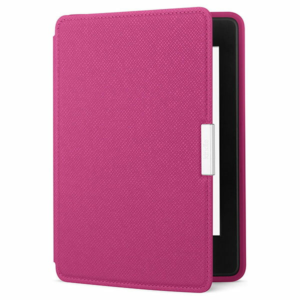 電子書籍リーダーアクセサリー, 電子書籍リーダーケース Kindle Paperwhite Kindle Paperwhite(567)