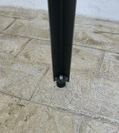 ダイニングテーブルダイニングセット木製カントリーダイニングチェアホテルリビング天板無垢北欧カフェナチュラルモダンラスティックアイアンアイアンカフェテーブル(棚板なし)1200×9000220-dt-RI-103-120
