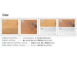 ダイニングテーブルダイニングセット木製カントリーダイニングチェアホテルリビング天板無垢北欧カフェナチュラルモダンラスティックパインカフェテーブル700×6000220-dt-RT-202-70