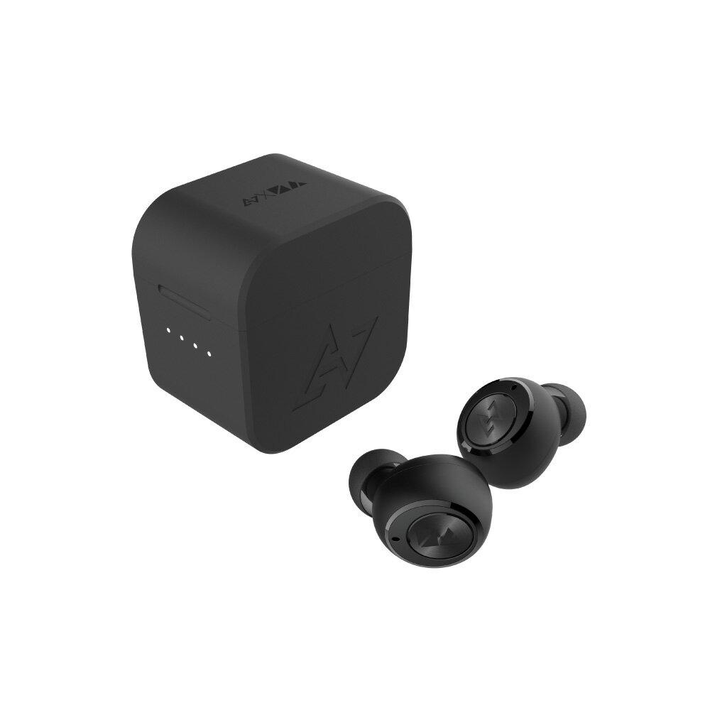 オーディオ, ヘッドホン・イヤホン AVIOT NA AVIOT TE-D01gv-na Bluetooth iPhone Android IPX7