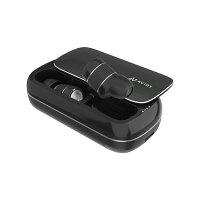 ワイヤレスイヤホンAVIOTTE-BD21fBluetoothイヤホン完全ワイヤレスイヤホンイヤホンiPhoneAndroid対応AACSBCaptX通話対応防水IPX5ノイズキャンセリング