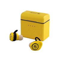 ワイヤレスイヤホンAVIOTTE-D01dMk2-TQBluetoothイヤホン完全ワイヤレスイヤホンイヤホンiPhoneAndroid対応AACSBCaptX通話片耳両耳対応防水