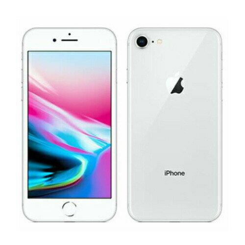 スマートフォン・タブレット, スマートフォン本体 SIM iPhone8 64GB