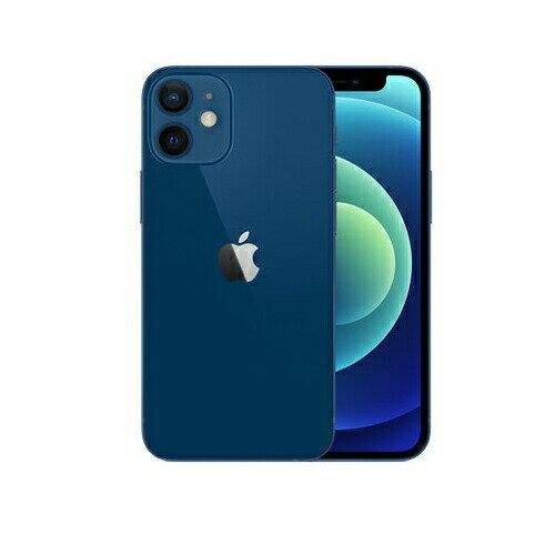 スマートフォン・タブレット, スマートフォン本体  iPhone12 128GB SIM