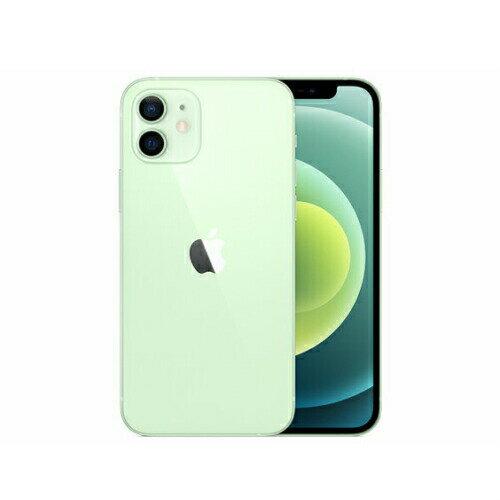 スマートフォン・タブレット, スマートフォン本体 iPhone12 mini 64GB MGAV3JA sim