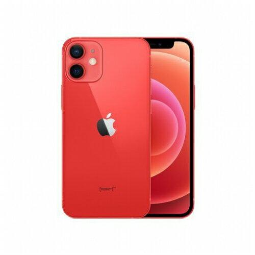 スマートフォン・タブレット, スマートフォン本体 iPhone12 mini 64GB MGAE3JA sim
