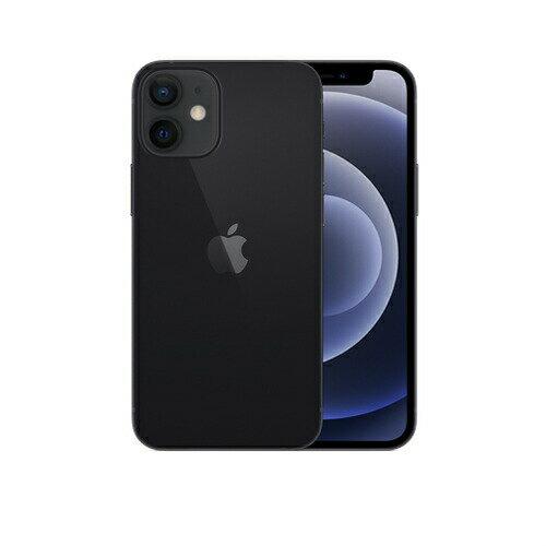 スマートフォン・タブレット, スマートフォン本体 iPhone12 mini 128GB MGDJ3JA sim