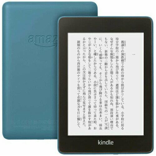 スマートフォン・タブレット, 電子書籍リーダー本体 !Kindle Paperwhite wifi 32GB