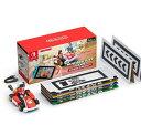 【新品】任天堂 マリオカート ライブ ホームサーキット マリオセット HAC-A-RMAAA(JPN)