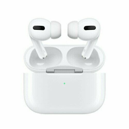 オーディオ, ヘッドホン・イヤホン Air Pods pro MWP22JA Bluetooth